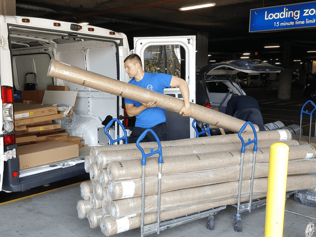 Ikea Elizabeth Hours Furniture Delivery From Elizabeth Furniture Delivery And