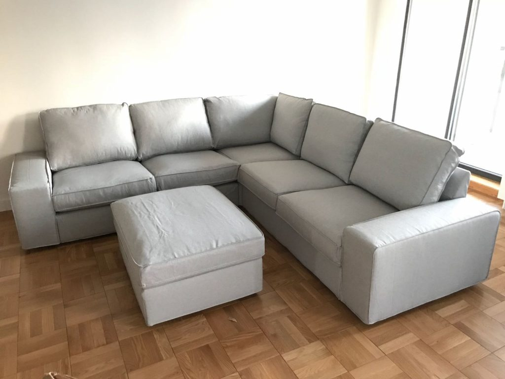 Ikea Kivik Sofa Assembly Ikea Sofas Sectionals Ikea Delivery And Assembly Service In