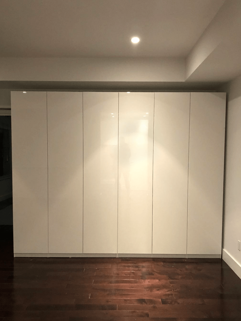 Ikea Pax Click And Collect Pax Wardrobes Furniture Delivery And Assembly Service In