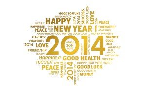 happy-new-year-2014-wishes-2880x1800