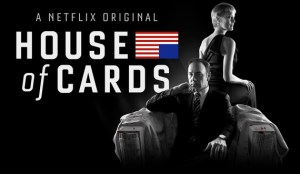 2014-03-04-HouseofCards2.14.2014-thumb