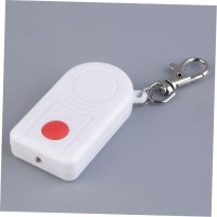 Convenient Practical Battery Operated LED Night Light With ...