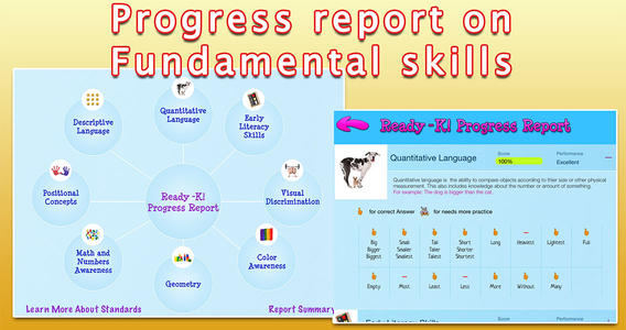 progress chart for kids - Funfpandroid - progress chart for kids