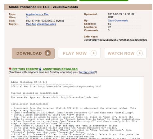 Screen Shot 2013-06-22 at 3.21.40 PM