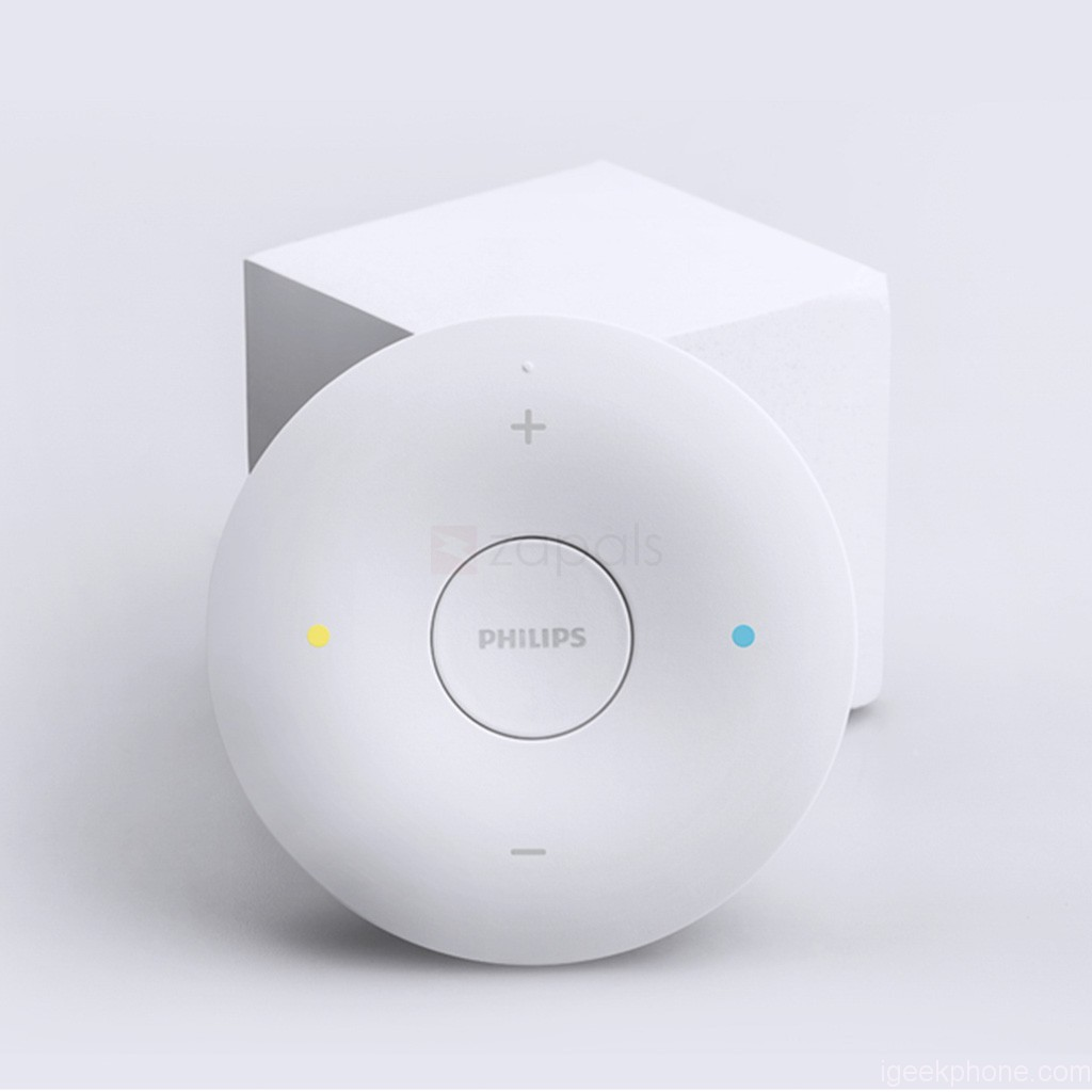 Xiaomi Ceiling Light Philips Xiaomi Smart Remote Control Transmitter Review Features
