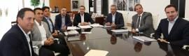 IGENIA y OFIMAD, una nueva alianza estratégica en Madrid