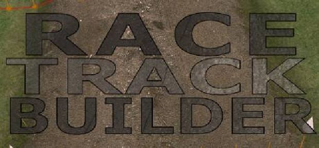Race Track Builder Free Download « IGGGAMES