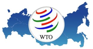 WTO-Russia.blue