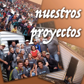 ourProjects