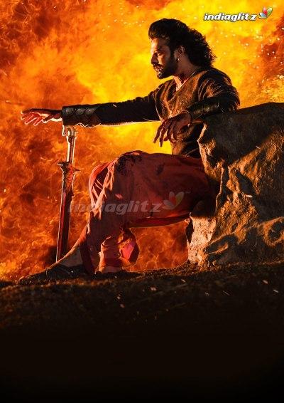 Baahubali 2 Photos - Telugu Movies photos, images, gallery, stills, clips - IndiaGlitz.com