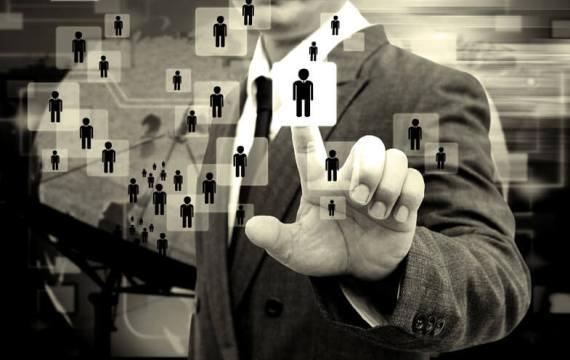 como liderar sinergias exitosas entre tus colaboradores