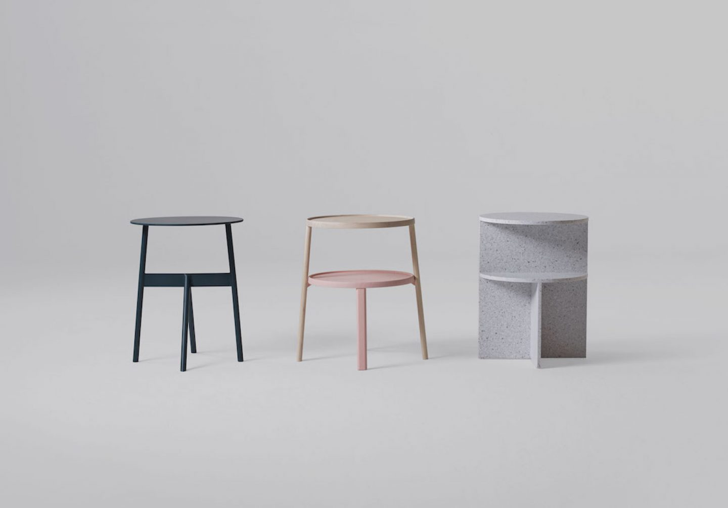Accessoires Sdb Design The Simple Aesthetics Of Msds Studio Ignant