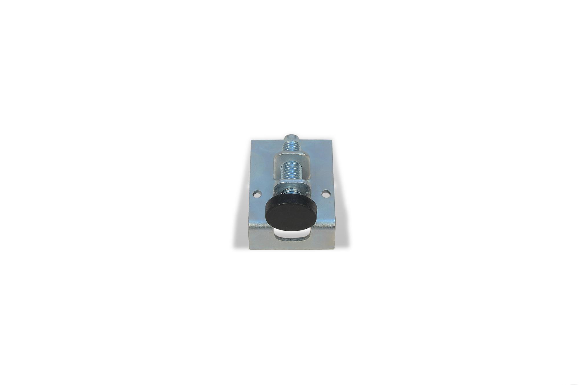 Verstellbare Fusse Mobel Lift Couchtisch Hohenverstellbar Und