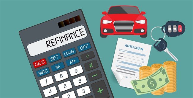 Car Auto Lease vs Buy Calculator - auto leasing vs buying calculator