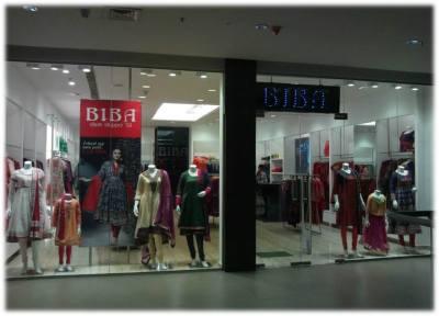 Biba Apparels raises Rs 300 crore investment; exits Future ...