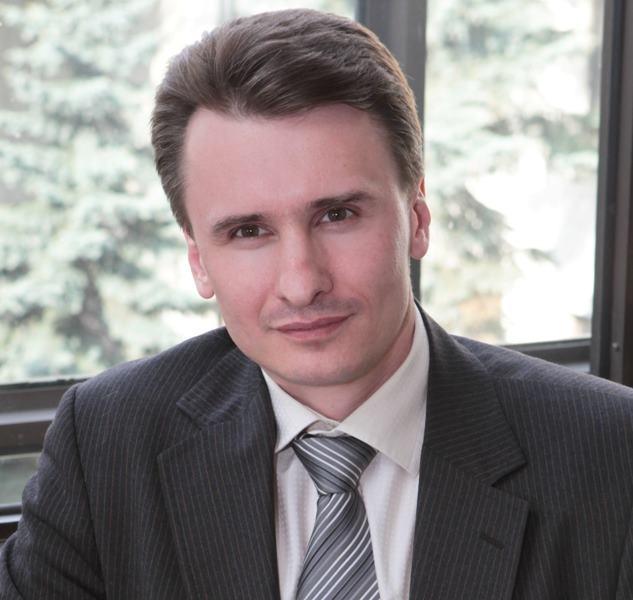 moskalev-ie