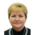 Клементьева Вера Борисовна