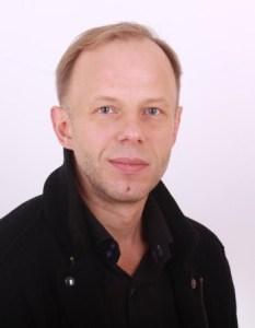 Шмидт Вильям Владимирович