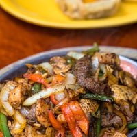 Los Olivos Mexican Patio - Downtown Scottsdale - 7328 E 2nd St