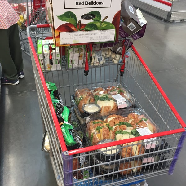 Photos at Costco Wholesale - 1 tip