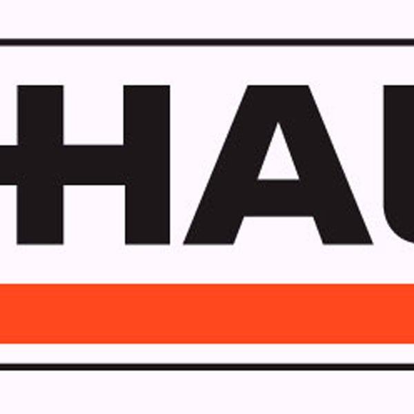 U-Haul International Corporate Headquarters - Office in Phoenix