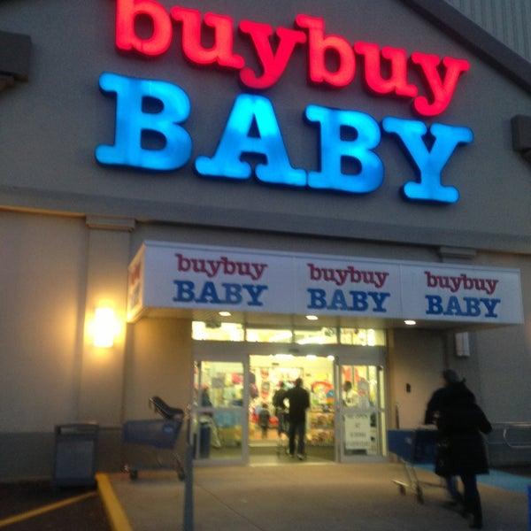 Buybuy Baby - Garden City, NY
