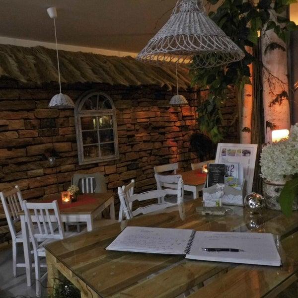 Schön Photos At Esszimmer Jadalnia   Eastern European Restaurant In