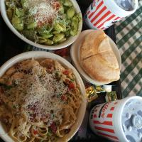 Barnelli's Pasta Bowl - Glendale Heights, IL