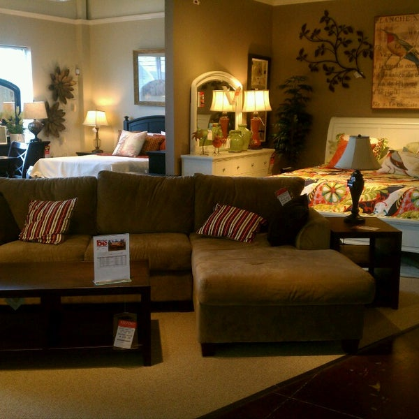 Best Furniture Stores Washington Dc Area
