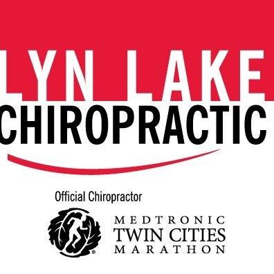 Lyn lake Chiropractic NorthEast - Sheridan - Minneapolis, MN