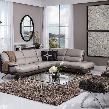 Photos at El Dorado Furniture - Palmetto Boulevard - Furniture - el dorado living room sets