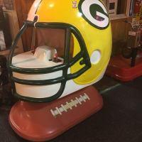 BBC Lighting - Furniture / Home Store in Milwaukee