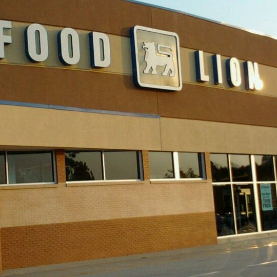 Photos at Food Lion Grocery Store - 2 tips from 175 visitors