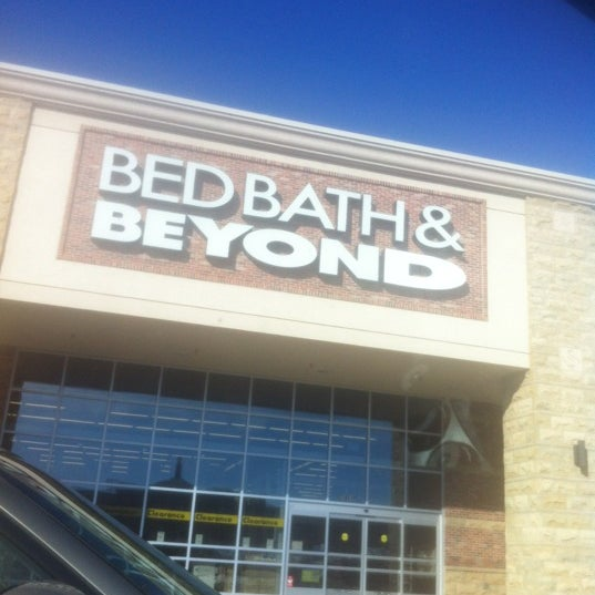 Bed Bath Beyond 1 Tip From 284 Visitors