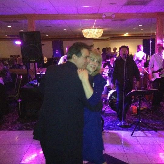 Photos at Farina\u0027s Banquet Center - Italian Restaurant in Berkley