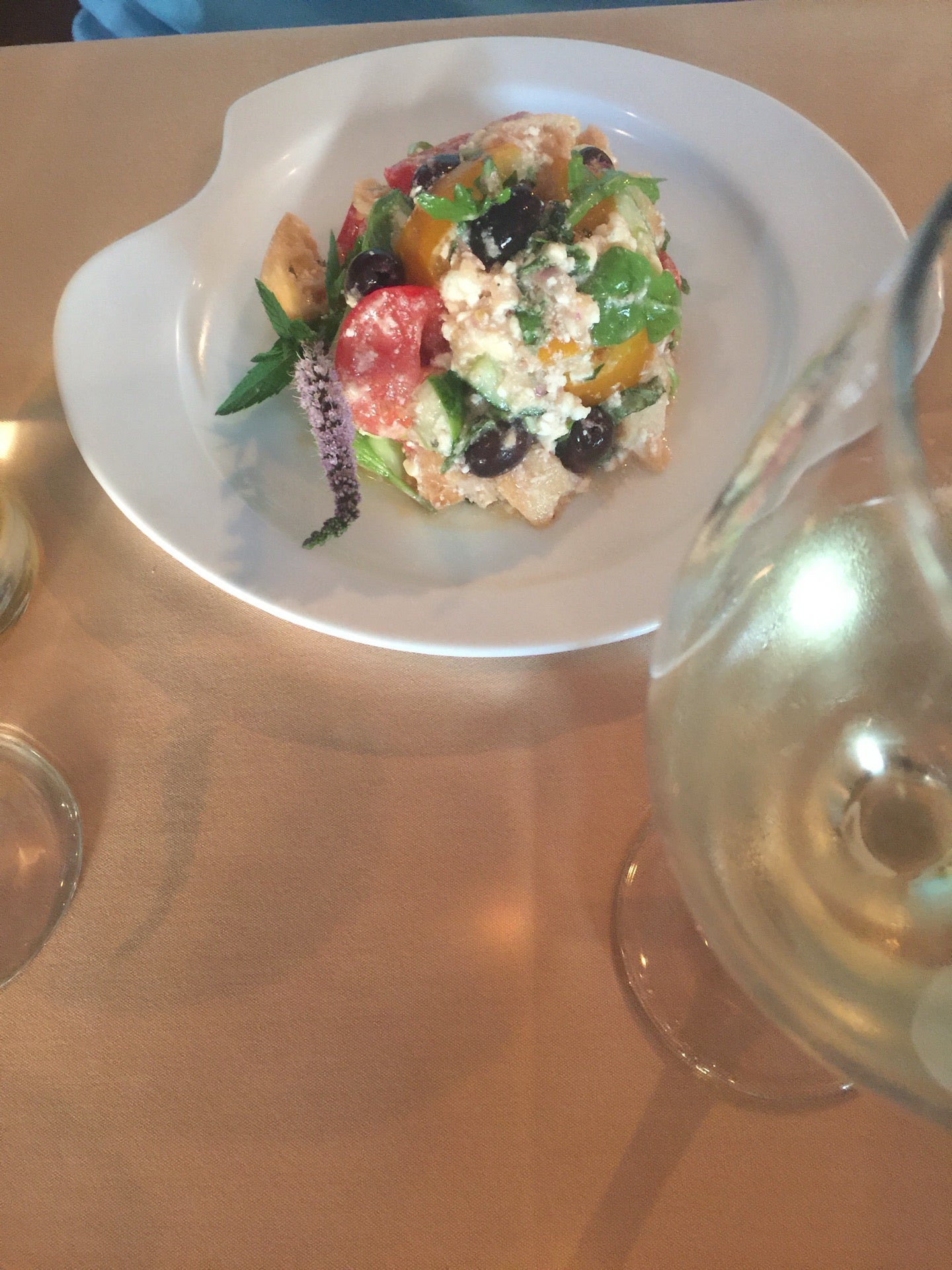 Cucina Povera Salad Gigi S Cucina Povera In Buffalo Parent Reviews On Winnie