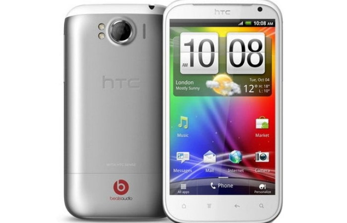 HTC_Sensation_XL