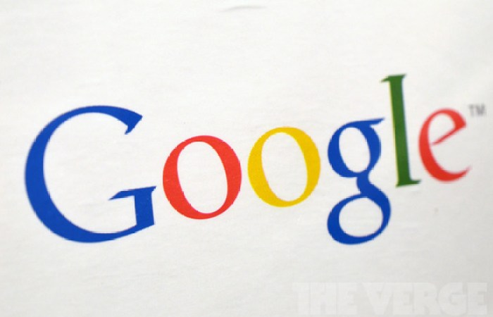 google-discontinues-listen-podcast-app-google-apps-for-teams-and-google-video-for-business_uosao_0