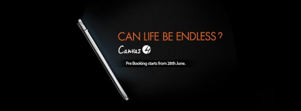 canvas 4 teaser