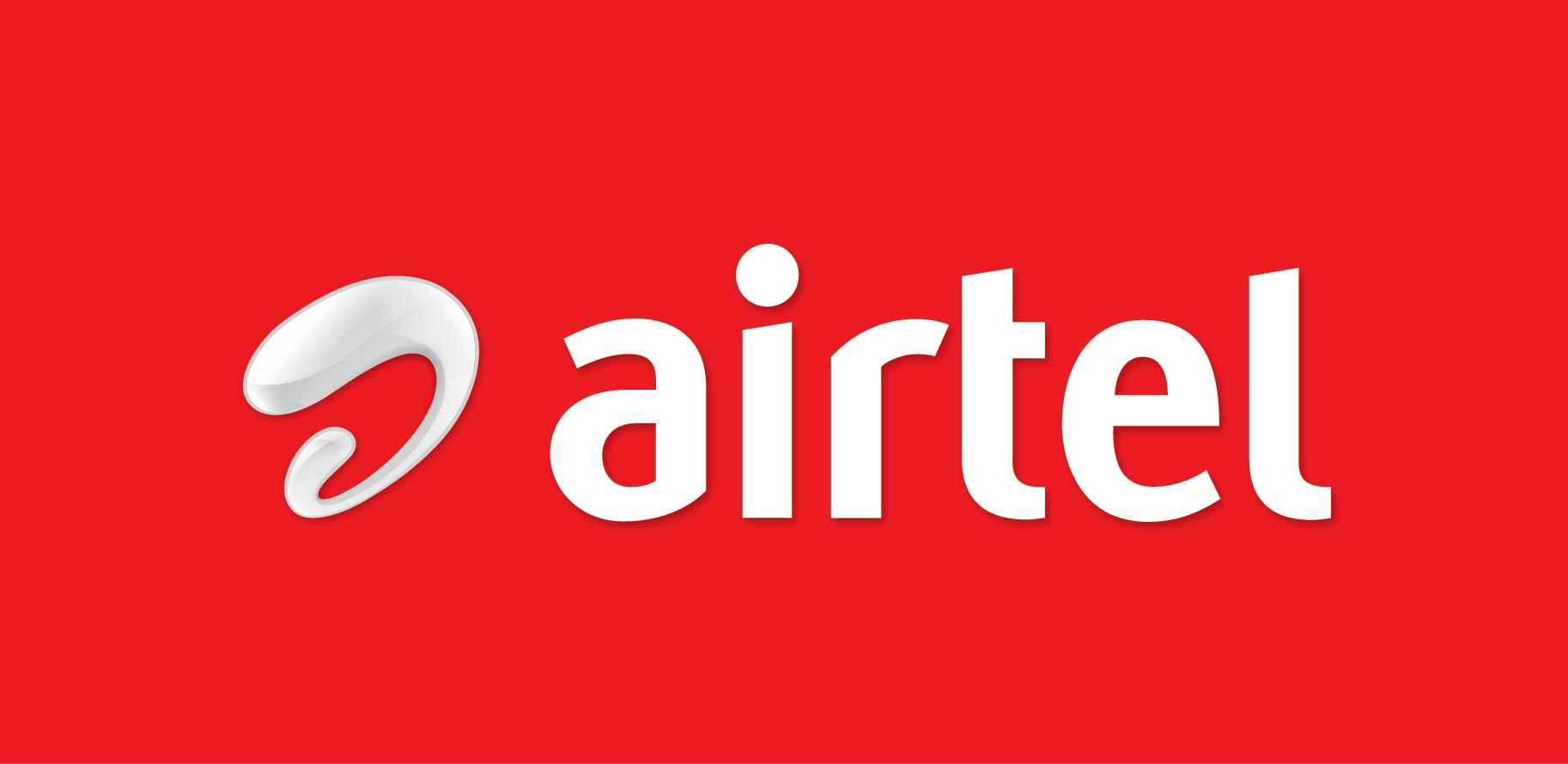 Airtel Plan Airtel Finally Speaks Up About Net Neutrality Igyaan