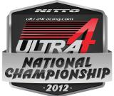 280 Nelson Nabs Ultra4 Nitto Tire National Championship