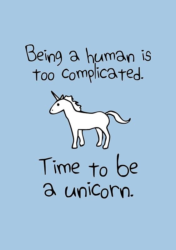 Awesome Bible Quotes Wallpaper Unicorn Quotes Quotesgram