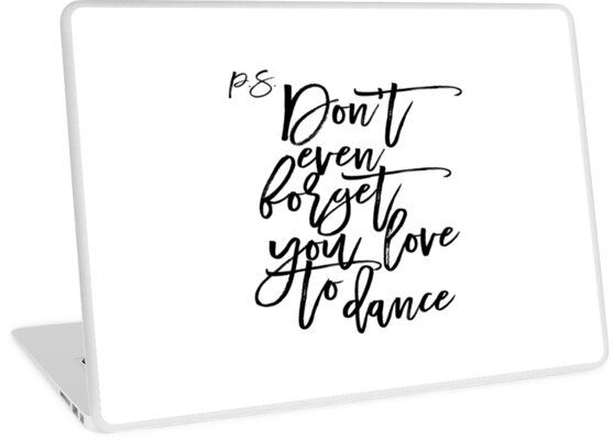 This Kitchen Is For Dancing Printable kitchen quote dancing quote
