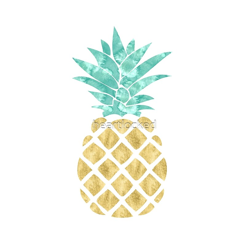 Wallpapers Adidas Girl Pineapple Png Tumblr Sizing Information Pineapple Png