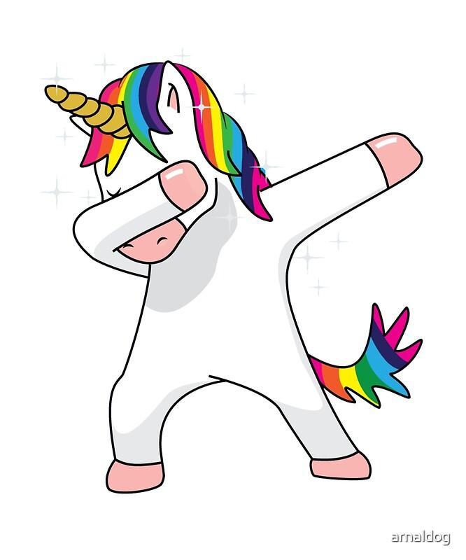Funny Wallpaper Quotes Free Download Quot Unicorn Dab Shirt Dabbing Funny Magic Hip Hop T Shirt For