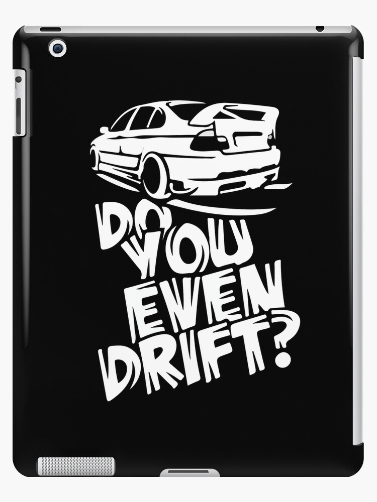 Bmw E36 Drift - Best Place to Find Wiring and Datasheet Resources