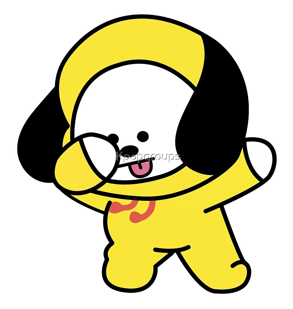 Football Wallpapers Hd For Android Pin Chimmy Bt21 Hd Images To Pinterest
