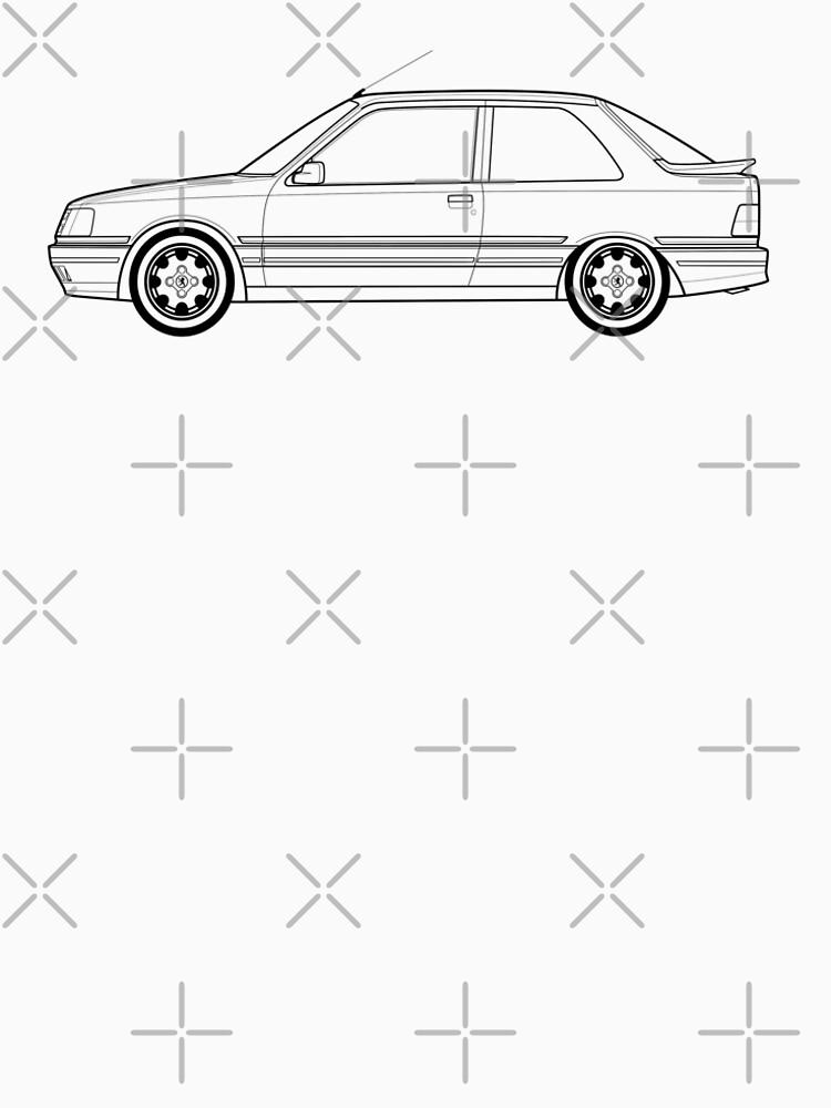 Renault Clio 4 Mk4 Remote Start Wiring Diagrams - Wiring Diagrams