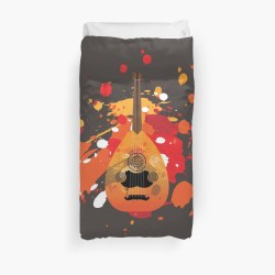 Small Crop Of Gifts For Music Lovers