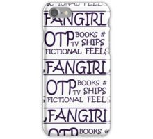 Fall Out Boy Iphone 5c Wallpaper Fangirl Iphone Cases Amp Skins For 7 7 Plus Se 6s 6s Plus